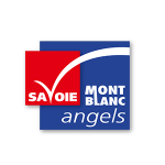Visual Seasons - Savoie Angels-min