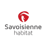 Visual Seasons - Savoisienne habitat-min