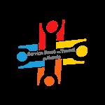 Visual Seasons - Services santé au travail en Savoie-min
